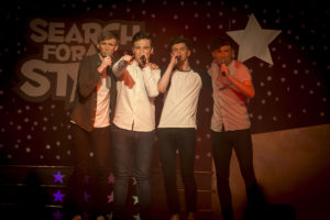 johnny-adam-ciaran-callum